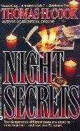 Night Secrets (Frank Clemons, #3)