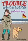Trouble at the Crab Shack Café