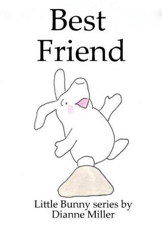 best-friend