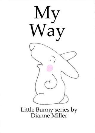 my-way