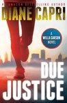 Due Justice (Justice, #1)