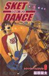Sket Dance, Vol. 6