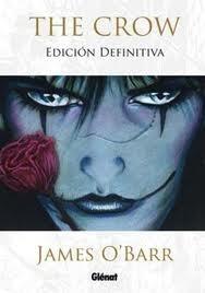The Crow: Edición definitiva