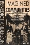 Imagined Communities: Komunitas-Komunitas Terbayang