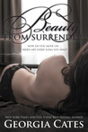 Download Beauty from Surrender (Beauty, #2)