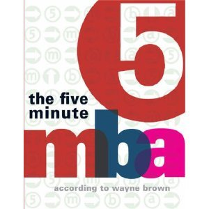 the-five-minute-mba