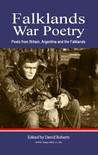 Falklands War Poetry