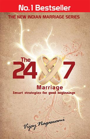 Marriage download 24x7 ebook