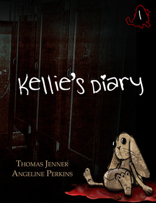Kellie's Diary #1