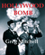 Hollywood Bomb by Greg Mitchell