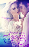 Again by Brandy Jeffus Corona