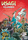 Usagi Yojimbo, Vol. 26: Traitors of the Earth (Usagi Yojimbo, #26)