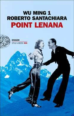 point-lenana
