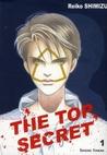 The Top Secret, #1