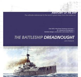 The Battleship Dreadnought