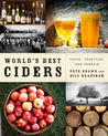 World's Best Ciders: Taste, Tradition and Terroir, From Somereset to Seattle
