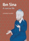 Ibn Sina: A Concise Life