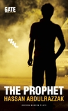 The Prophet by Hassan Abdulrazzak