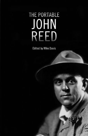 The Portable John Reed