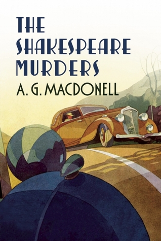 the-shakespeare-murders
