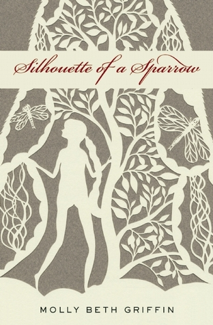 https://www.goodreads.com/book/show/12883645-silhouette-of-a-sparrow