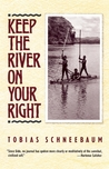Keep the River on Your Right by Tobias Schneebaum