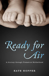 Ready for Air: A ...