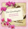 Dear Granddaughter by Judy Smith