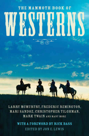 the-mammoth-book-of-westerns