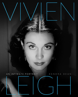 Vivien Leigh: An Intimate Portrait EPUB