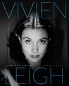 Vivien Leigh: An ...