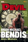 Devil: La vedova & L'età dell'oro