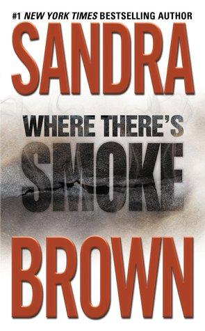 Where Theres Smoke