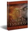Anords Tyranny