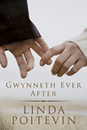 Gwynneth Ever After (Ever After, #1)