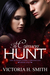 The Crimson Hunt (Eldaen Li...
