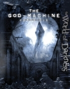World of Darkness: The God Machine Chronicle