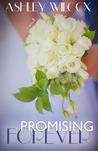 Promising Forever (Forever #3)