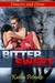 Bittersweet (Dancers and Divas, #2)