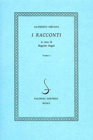 I racconti (2 voll.)