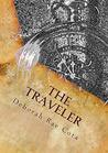The Traveler (The Dante Chronicles, #3)