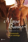 Enamorado de su enemiga by Maya Banks