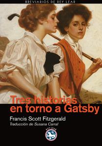Tres historias en torno a Gatsby