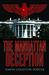 The Manhattan Deception by Simon Leighton-Porter