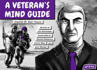 A Veteran's Mind Guide