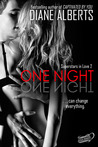One Night (Superstars in Love, #2)