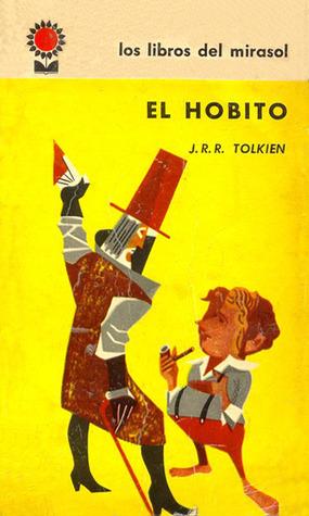 El Hobito