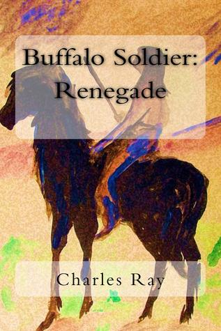 buffalo-soldier-renegade