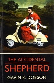 The Accidental Shepherd