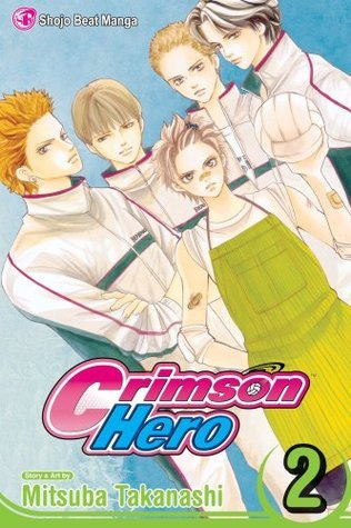 crimson-hero-vol-2